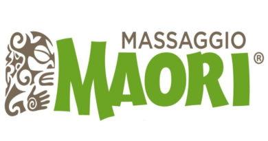 Massaggio Maori®